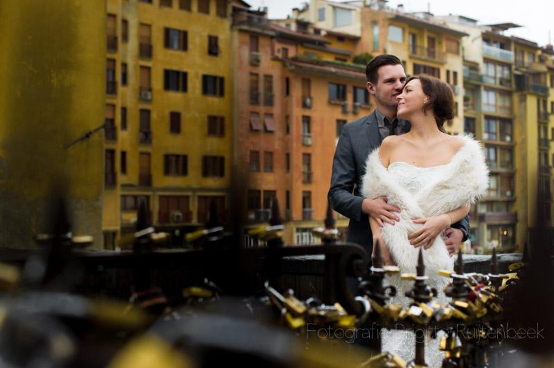 Photoshoot | Florence