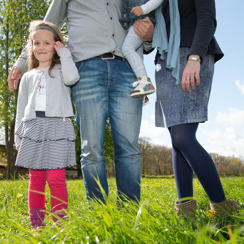 Photoshoot | Familie
